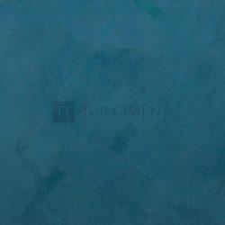 azul-profundo